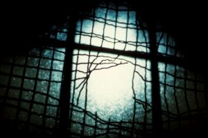 1 die, 158 inmates escape in Philippine prison break