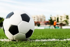 Foreign bias in ISL worries former India youth coach