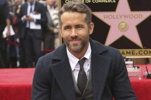 We'll figure it out: Ryan Reynolds on possibility of Deadpool 3