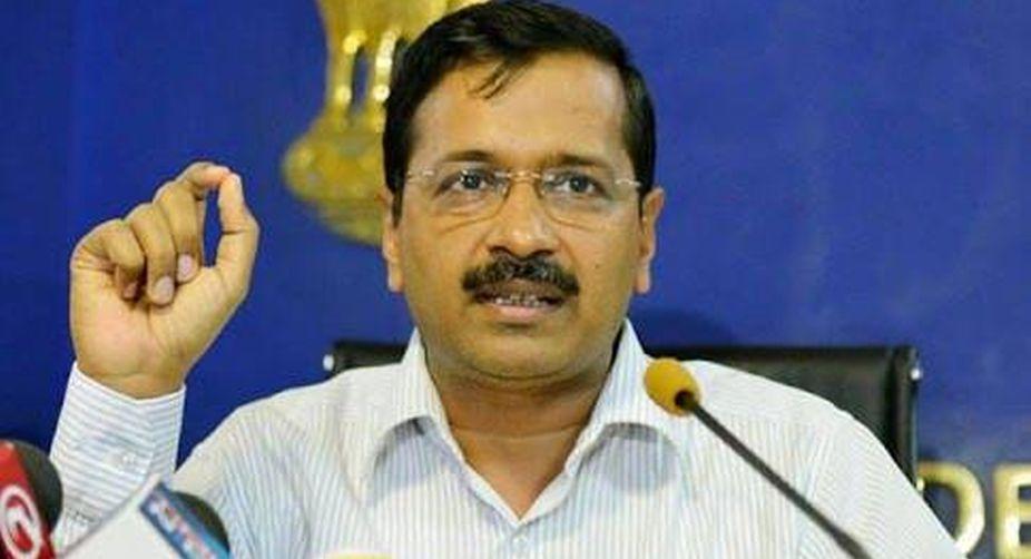 Delhi Chief Secretary alleges assault by AAP MLAs; Kejriwal denies allegations