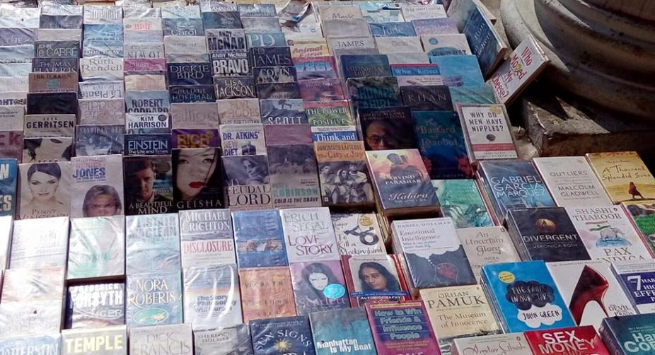 Islamabad Lit Fest to celebrate 70 years of literature in Pakistan