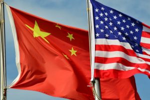 China calls for dialogue with US over likely trade disputes