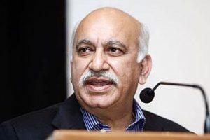 China must hear voice of world on terror: India on Azhar issue