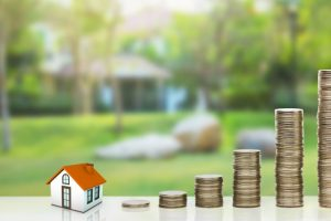 Home loan interest too high for Indian buyers?