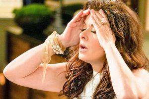 'Will & Grace' revival not in works: Debra Messing