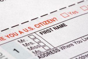 Bill targeting H1-B visas reintroduced in US Congress