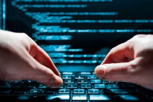 Andhra police computers hit by cyber attack