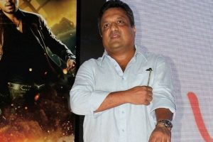 Sanjay Gupta not in favour of Dutt biopic