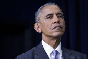 Obama seeking to save healthcare reform