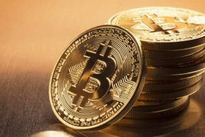 Bitcoin falls over 20 pc in Asia over new restriction fears