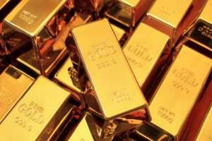 Gold extends weakness on muted demand; silver remain up