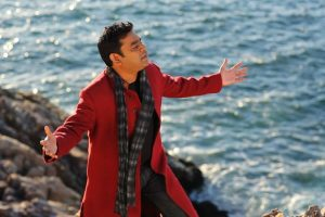 My IIFA performance in New York will be special: Rahman