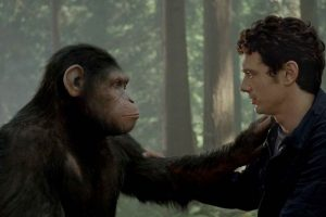 'Planet of the Apes' to get virtual reality experience