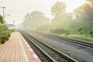70 trains delayed, 23 rescheduled due to fog