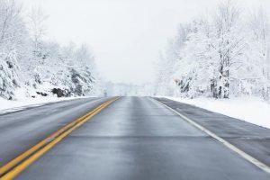 Jammu-Srinagar highway opens