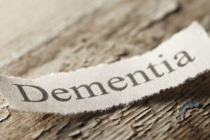 Living near busy roads increases dementia risk