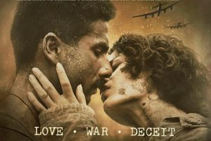 Rangoon: Of war, love and entangled lives