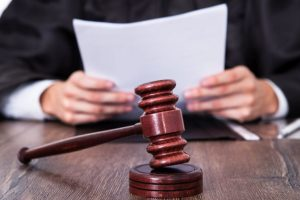Egyprian court sentences 20 to death for police killings