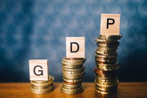 India's GDP growth likely to slip below 7 per cent this fiscal: DBS