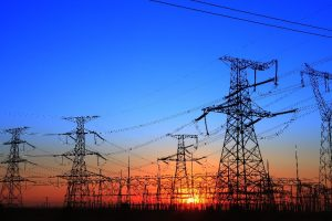 JSW Energy secures PPAs aggregating to 208 MW