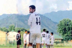 Kashmir boys to play in Spanish La Liga