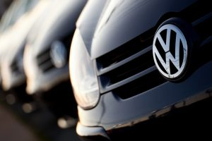 Volkswagen near $2 bn US criminal settlement: Report