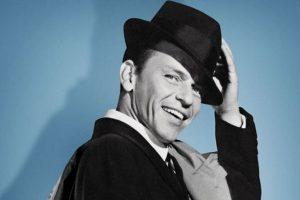 Martin Scorsese scraps Frank Sinatra biopic