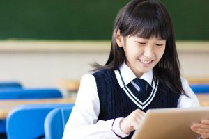 China mulls juvenile protection against online bullying