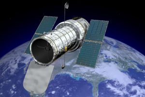 NASA to send new plant system to space station