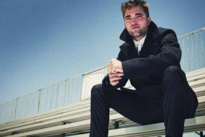 Robert Pattinson, FKA twigs call off wedding?