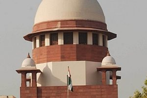 SC directs release of Rs 1 lakh to 10-year-old rape victim