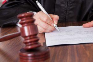 Virbhadra PMLA case: Court fixes January 12 for documents scrutiny
