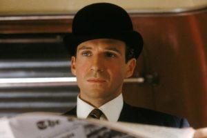 "Ralph Fiennes, Hugh Laurie join ""Watson and Sherlock"""