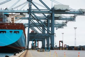 Odisha set to revive 10 port projects