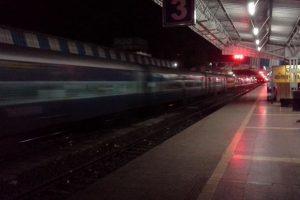 SP, BSP oppose renaming of Mughalsarai station