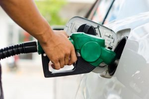 Petrol almost Rs 85 a litre in Mumbai, crosses Rs 80 in Chennai