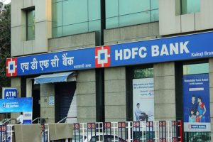Banks asked to get PAN from account holders