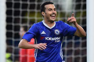 FA Cup: Chelsea, Tottenham win, Liverpool held