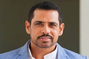Lack of coordination between banks, government: Vadra