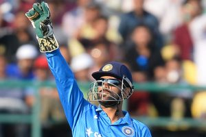 Dhoni's captaincy swansong; Yuvraj, Nehra in focus too