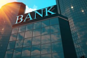 Nationwide strike shuts down banking operations