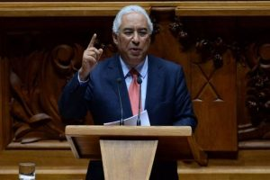 Portuguese PM should apologise for atrocities committed in Goa