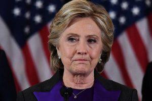 FBI investigating Clinton Foundation corruption claims