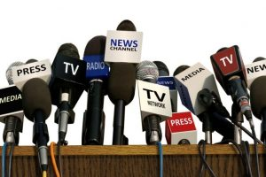 Punjab Congress to promote free and fair environment for media