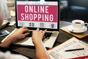 Online shoppers may cross 100-m mark in 2017