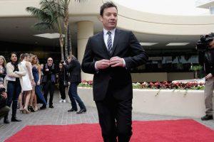 Mispelt names, mix-up film titles at Golden Globes
