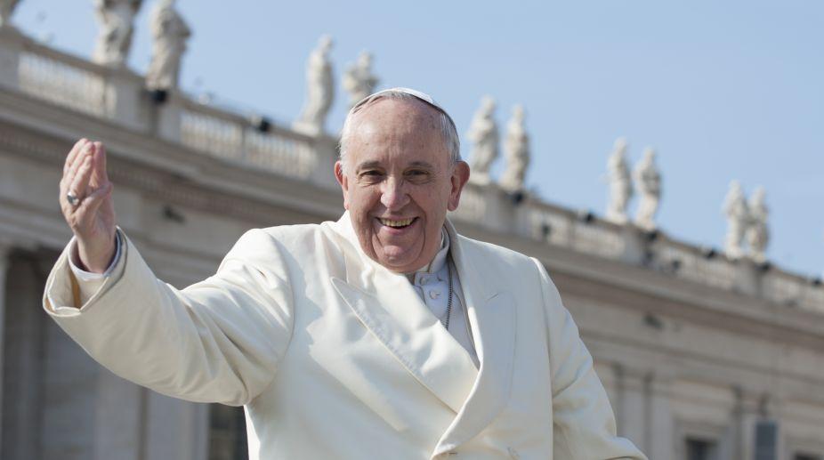 Pope Francis, Myanmar, Myanmar military, Rohingya Muslim