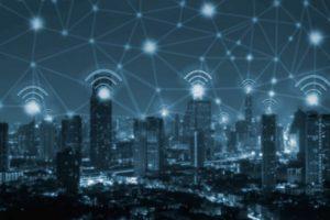 Mumbai launches India's biggest public Wi-Fi network