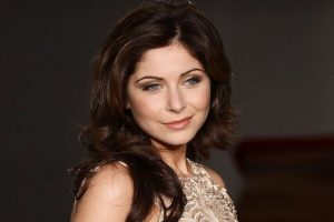 Milan Fashion Week: Kanika Kapoor to walk the red carpet