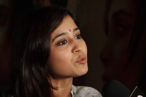 Want to stay away from 'mindless' cinema: Shweta Tripathi